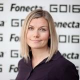 Ida Hakola