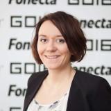 Ilona Hiila