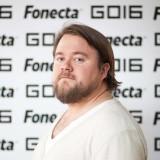 Janne Waltonen