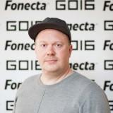 Jere-Matti Järvinen