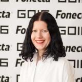 Krista Durchman