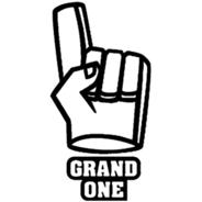 Grand One 2004