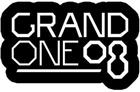 Grand One 2008