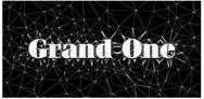 Grand One 2010