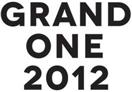 Grand One 2012